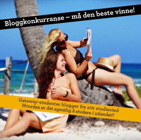 bloggkonkurranse_lite_gul